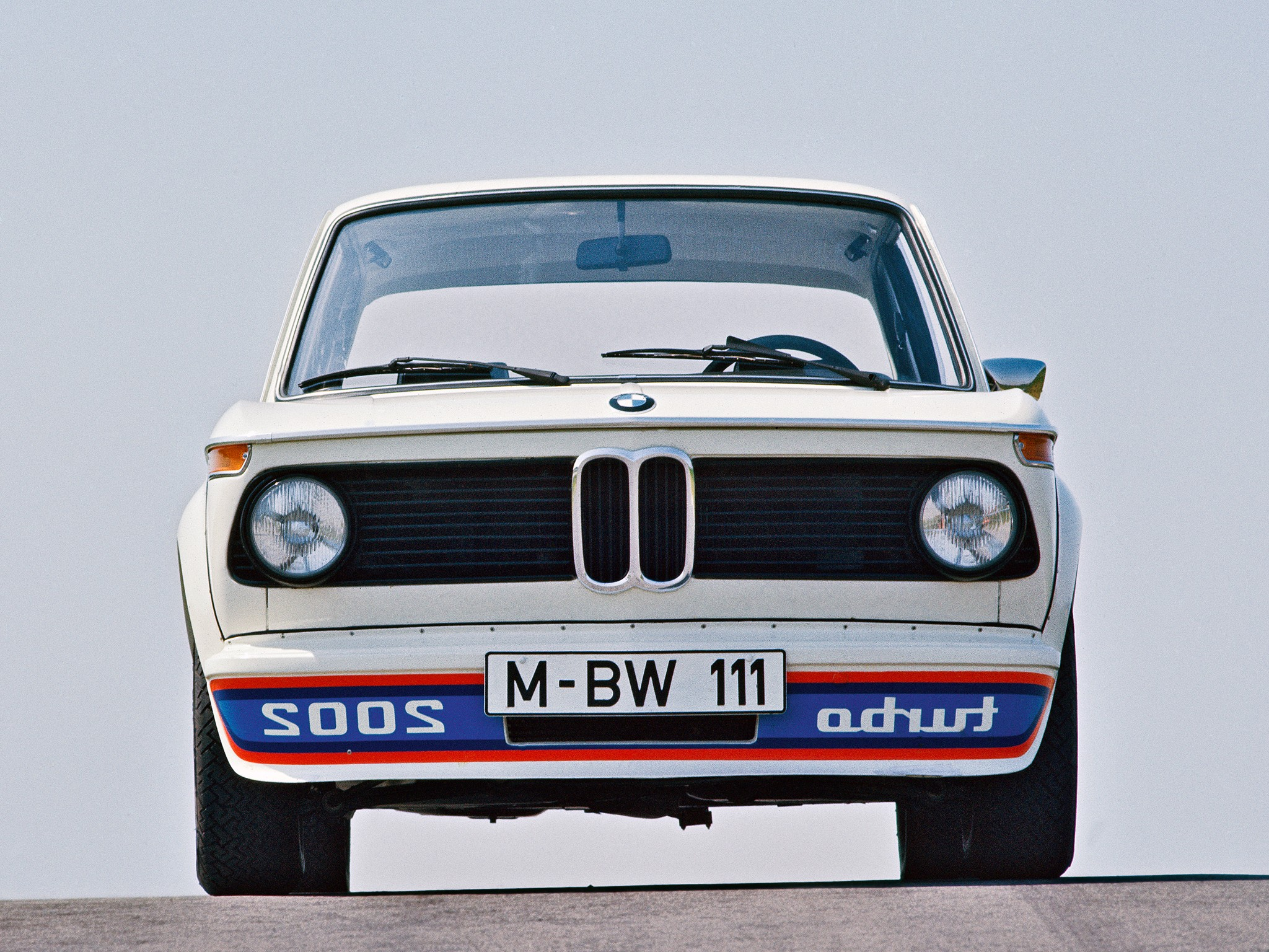 bmw 02 e10 2002 turbo 170 hp. Black Bedroom Furniture Sets. Home Design Ideas