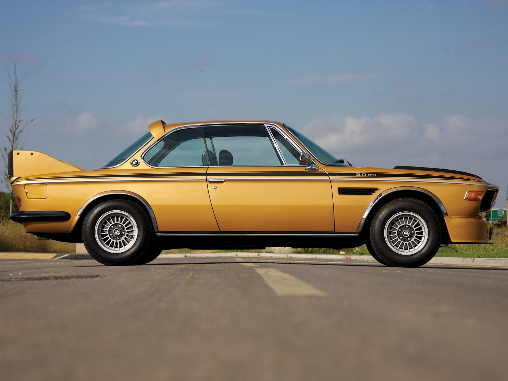 Bmw 3 0 Csl E9 Specs Amp Photos 1971 1972 1973 1974