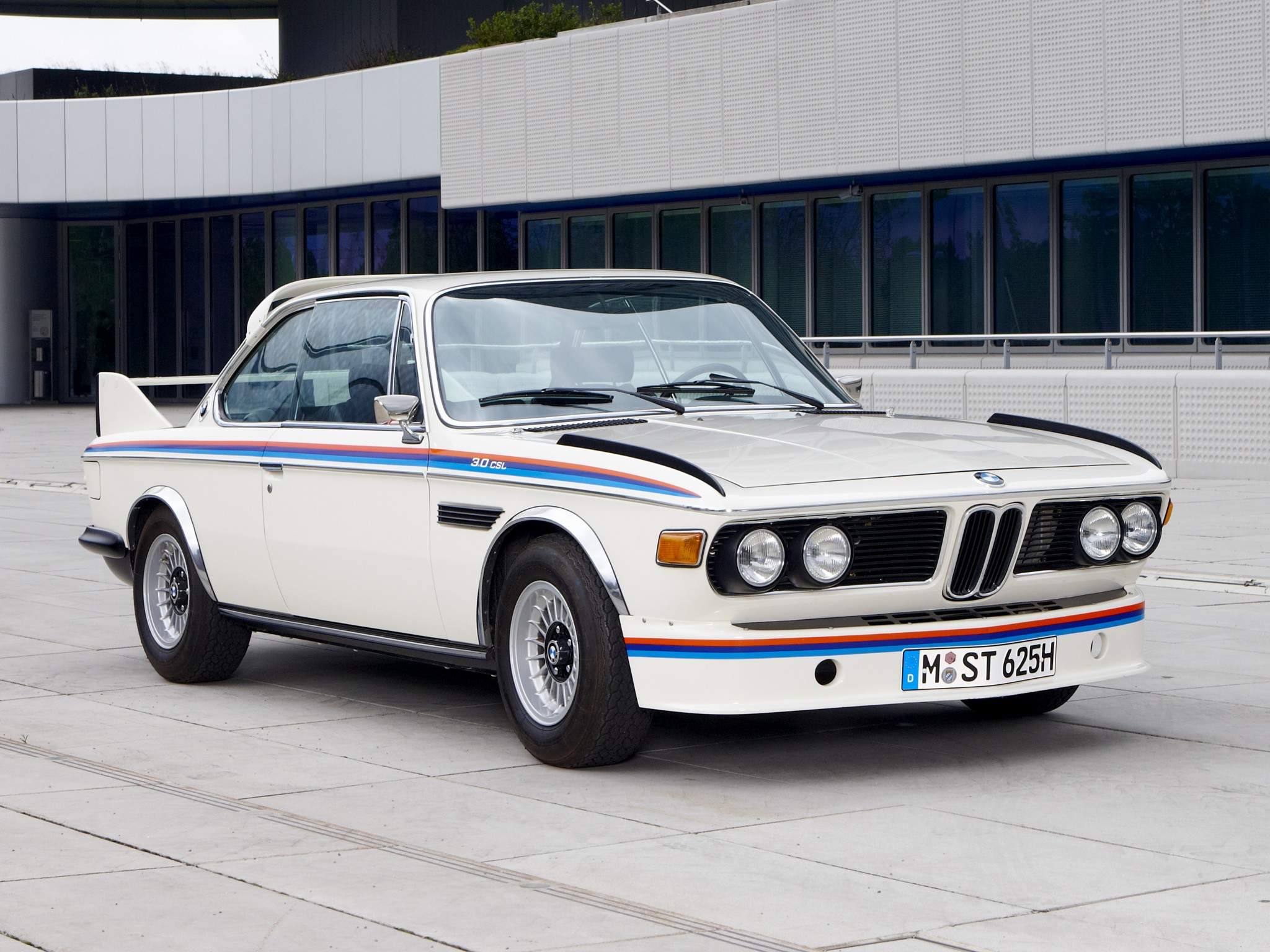 bmw 3 0 csl e9 specs photos 1971 1972 1973 1974. Black Bedroom Furniture Sets. Home Design Ideas
