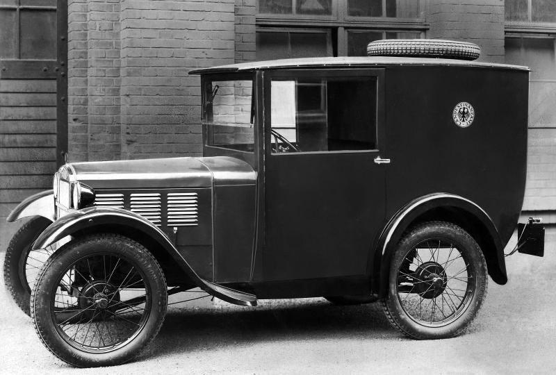 BMW 3/15 PS specs - 1929, 1930, 1931, 1932 - autoevolution