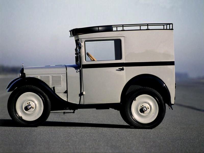 Bmw 3 15 Ps Specs Amp Photos 1929 1930 1931 1932