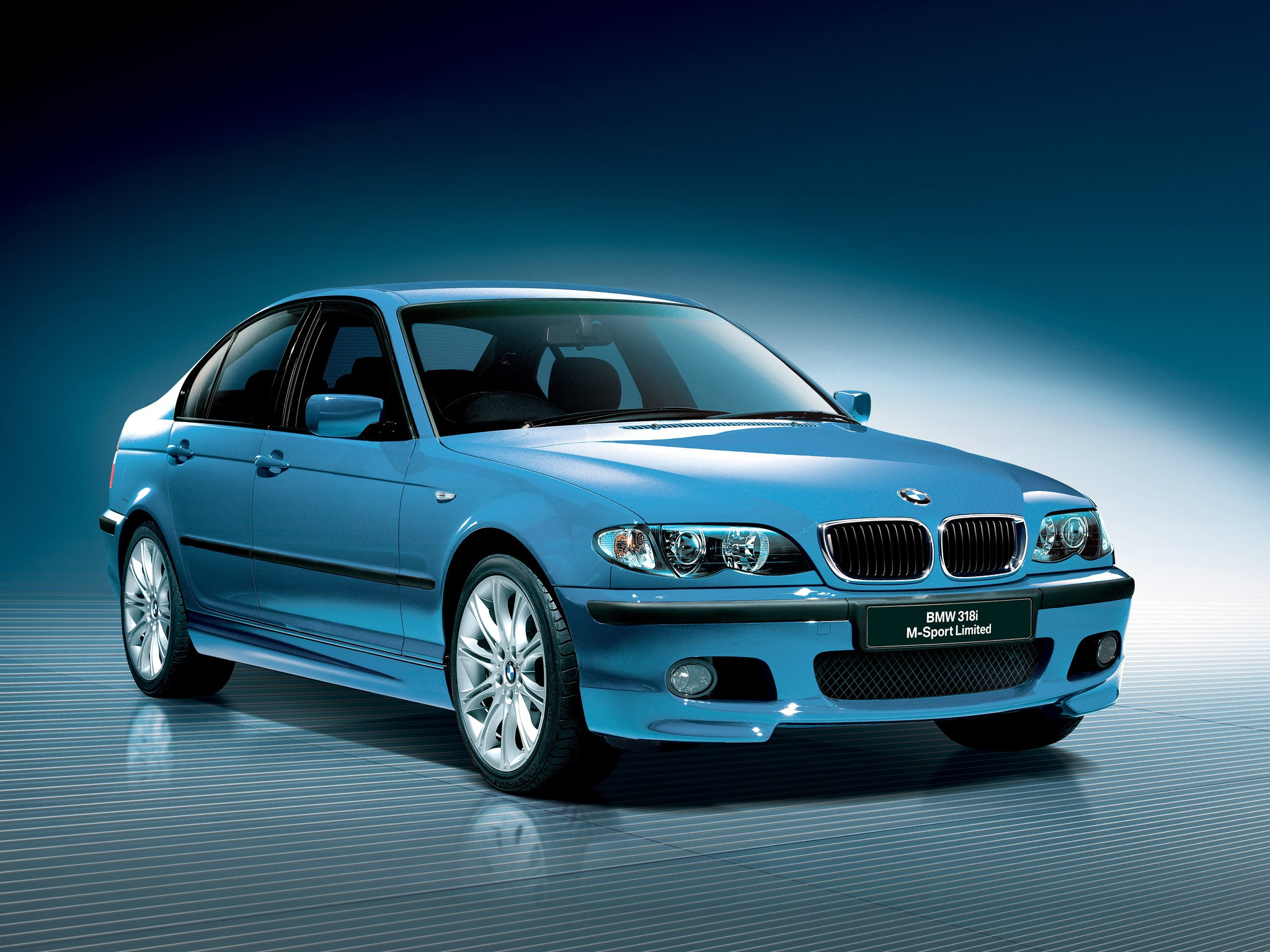 2004 Bmw 325ci Specs >> BMW 3 Series (E46) specs & photos - 2002, 2003, 2004, 2005 - autoevolution