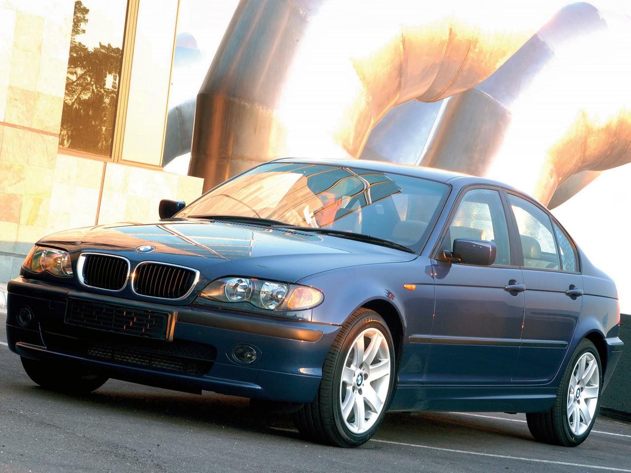 BMW Convertible bmw 320i 2001 specs BMW 3 Series (E46) specs - 2002, 2003, 2004, 2005 - autoevolution