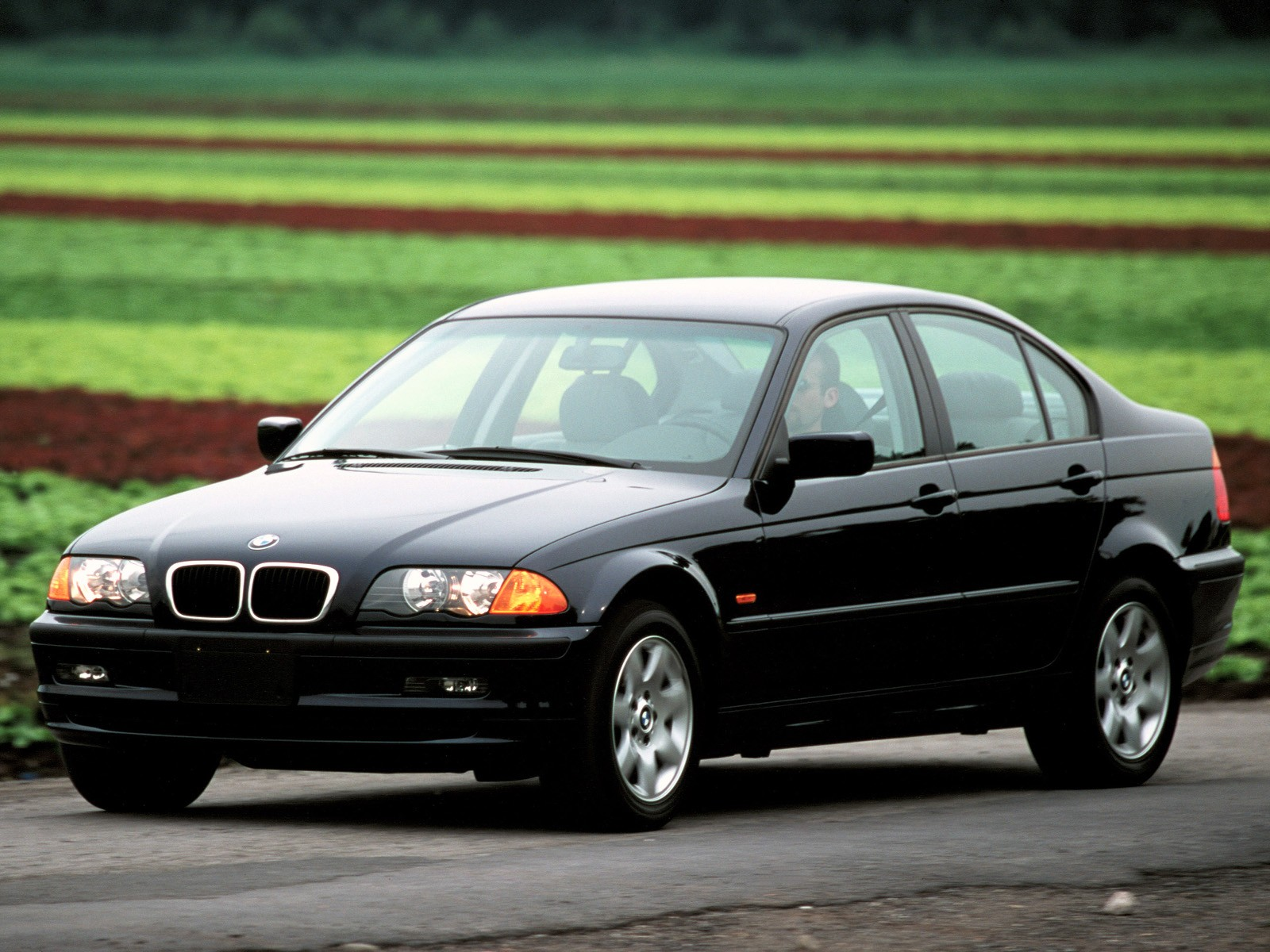 bmw 3 series e46 specs 1998 1999 2000 2001 2002. Black Bedroom Furniture Sets. Home Design Ideas