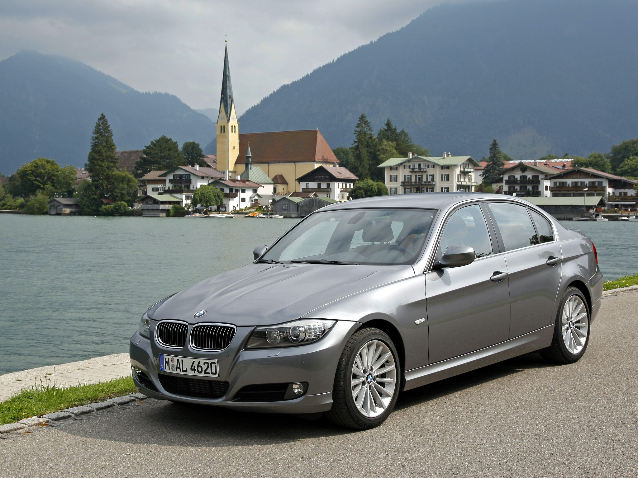 2008 bmw 328xi coupe specifications