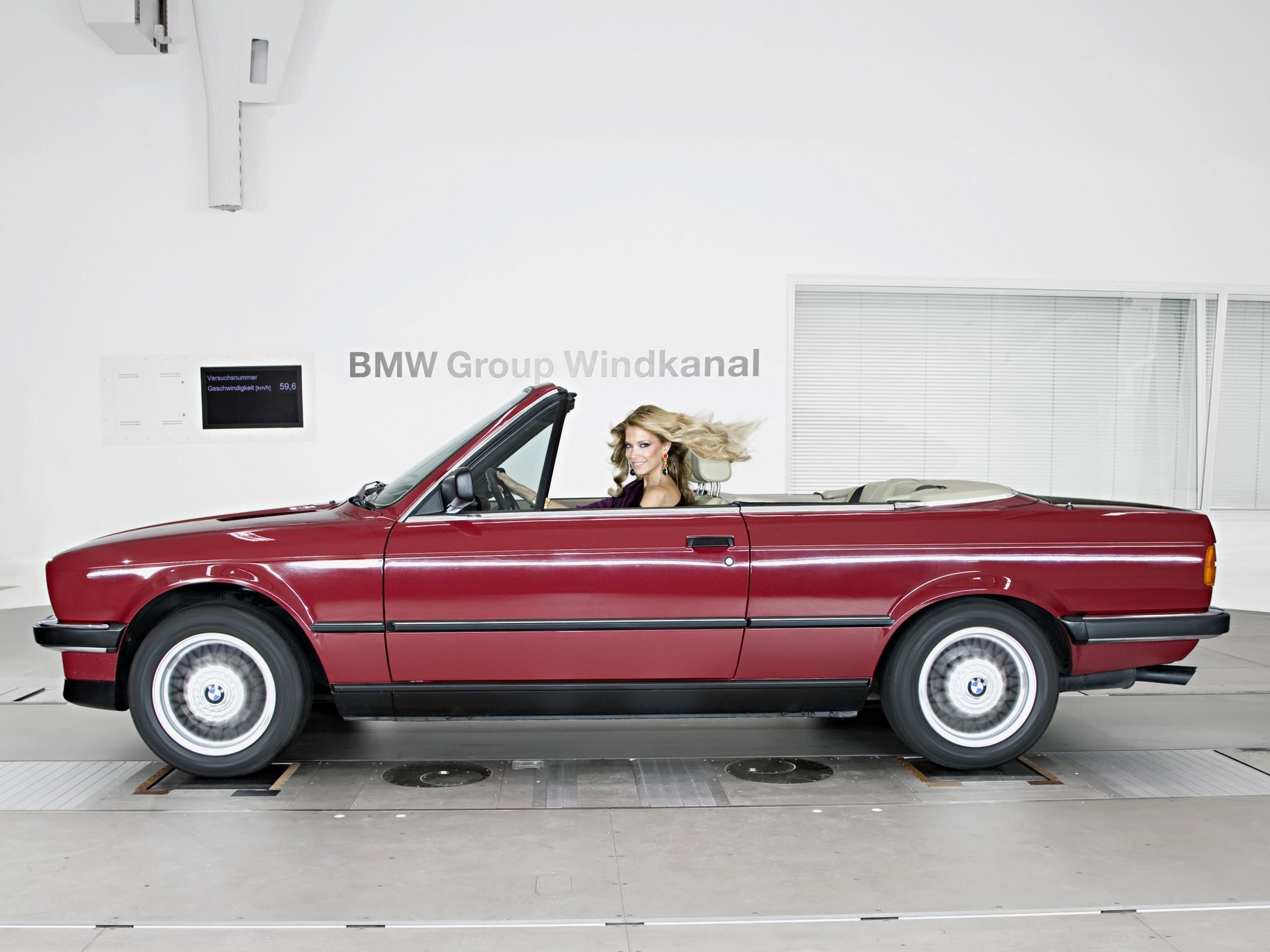 bmw 3 series cabriolet e30 specs 1986 1987 1988 1989 1990 1991 1992 1993 autoevolution. Black Bedroom Furniture Sets. Home Design Ideas