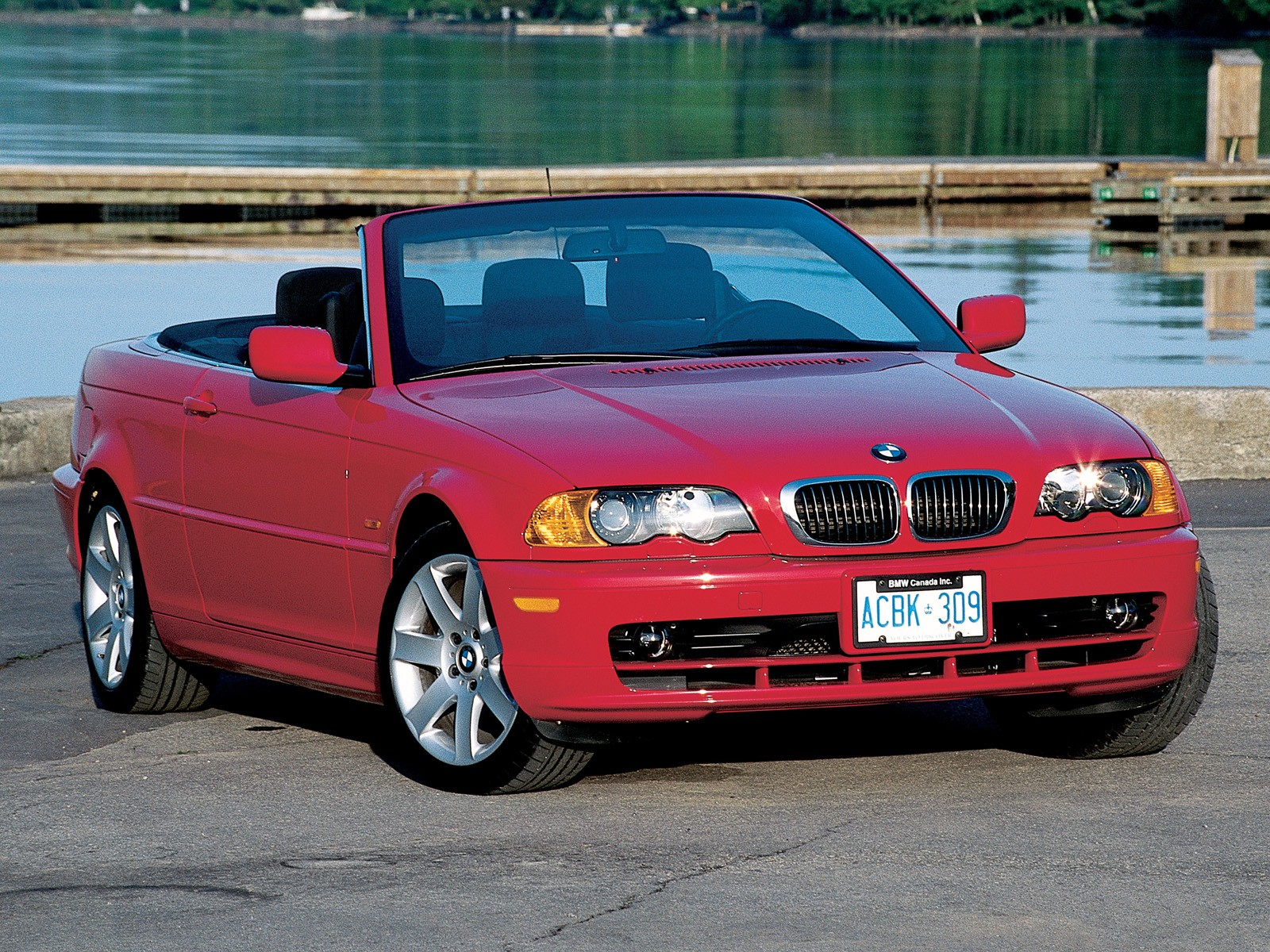 bmw 3 series cabriolet e46 specs 2000 2001 2002. Black Bedroom Furniture Sets. Home Design Ideas