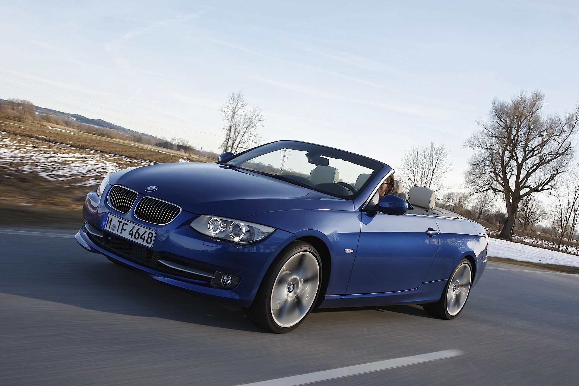 bmw 3 series cabriolet e93 specs 2010 2011 2012. Black Bedroom Furniture Sets. Home Design Ideas