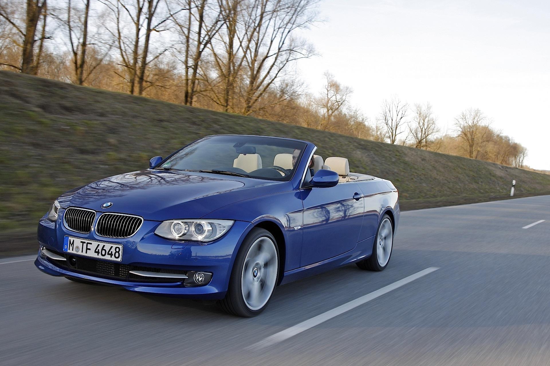 BMW R RT REPAIR MANUAL Pdf Download