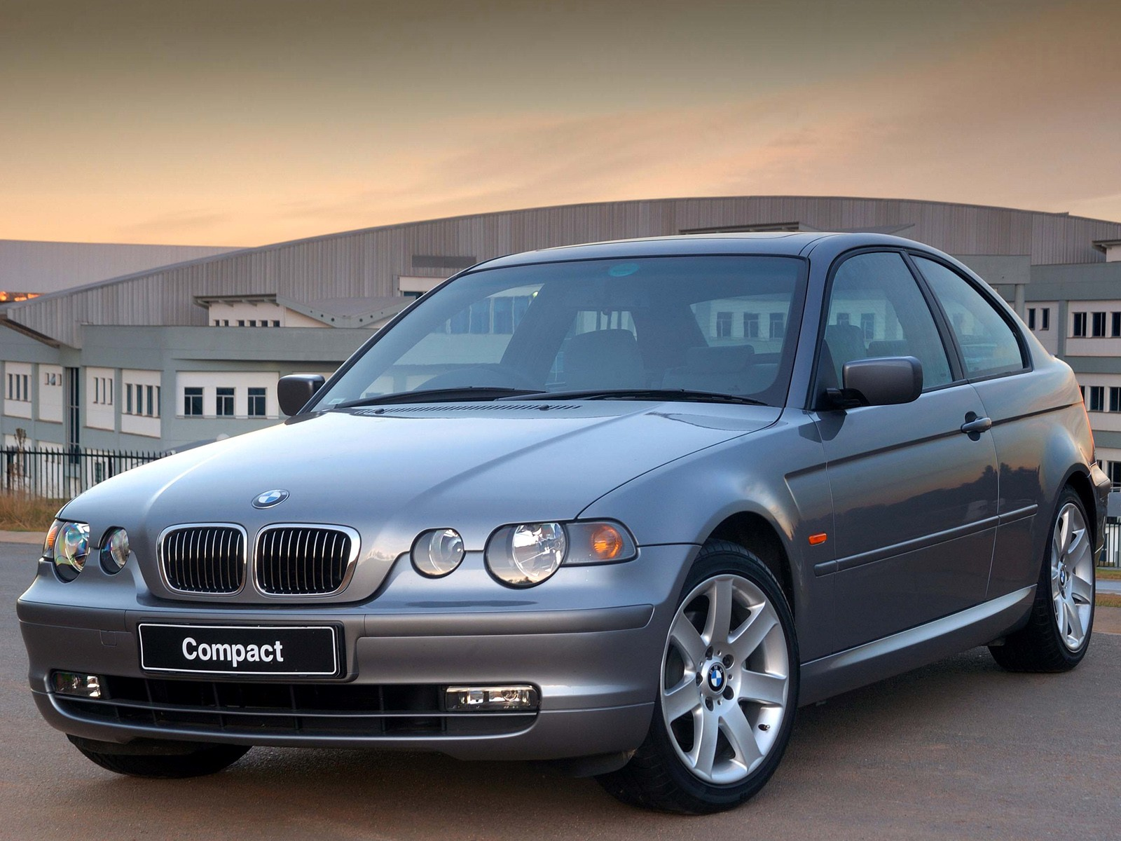 bmw 3 series compact e46 specs 2001 2002 2003 2004. Black Bedroom Furniture Sets. Home Design Ideas