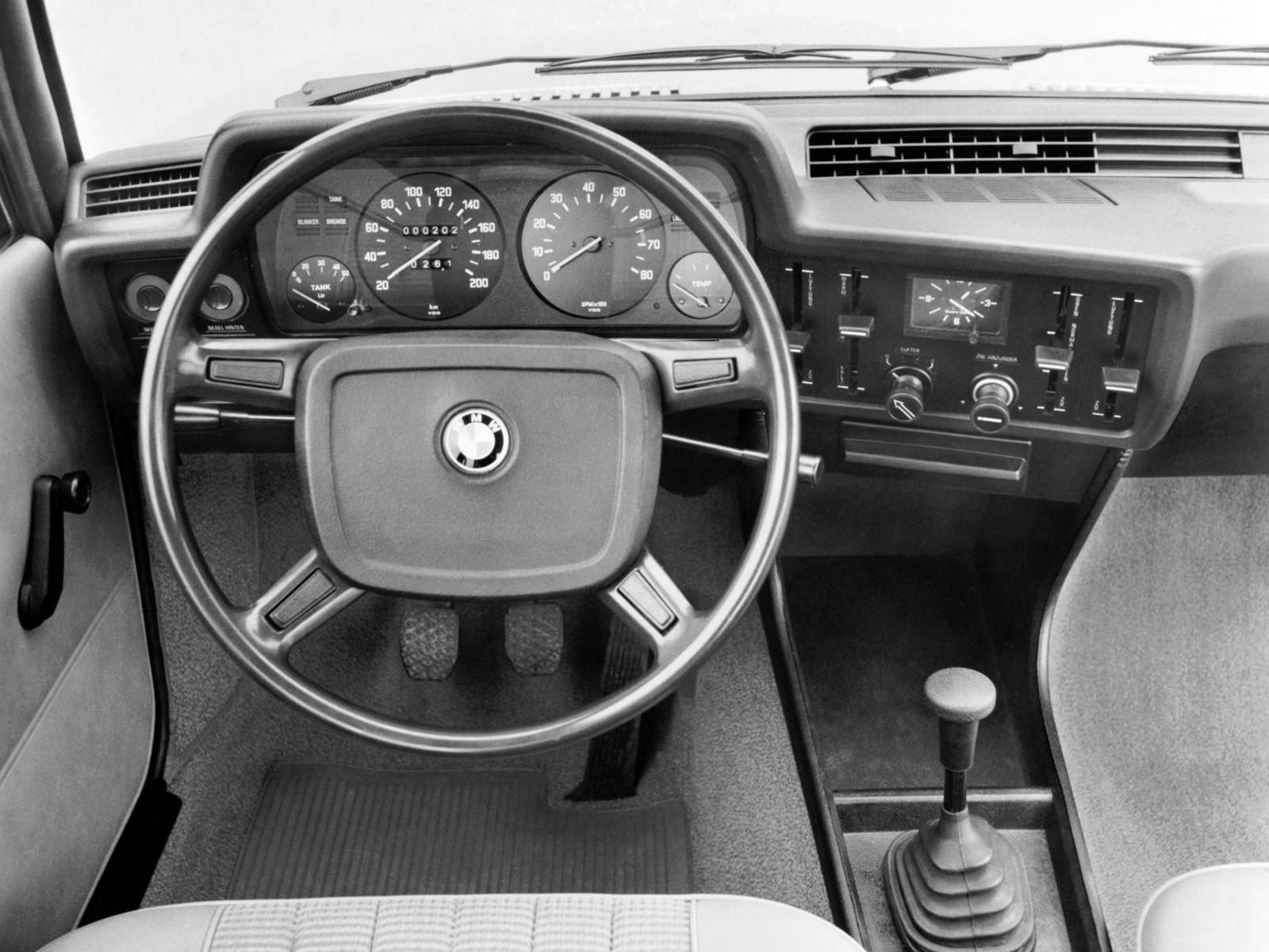 Bmw 3 series coupe e21 1975 1976 1977 1978 1979 for Auto interieur accessoires