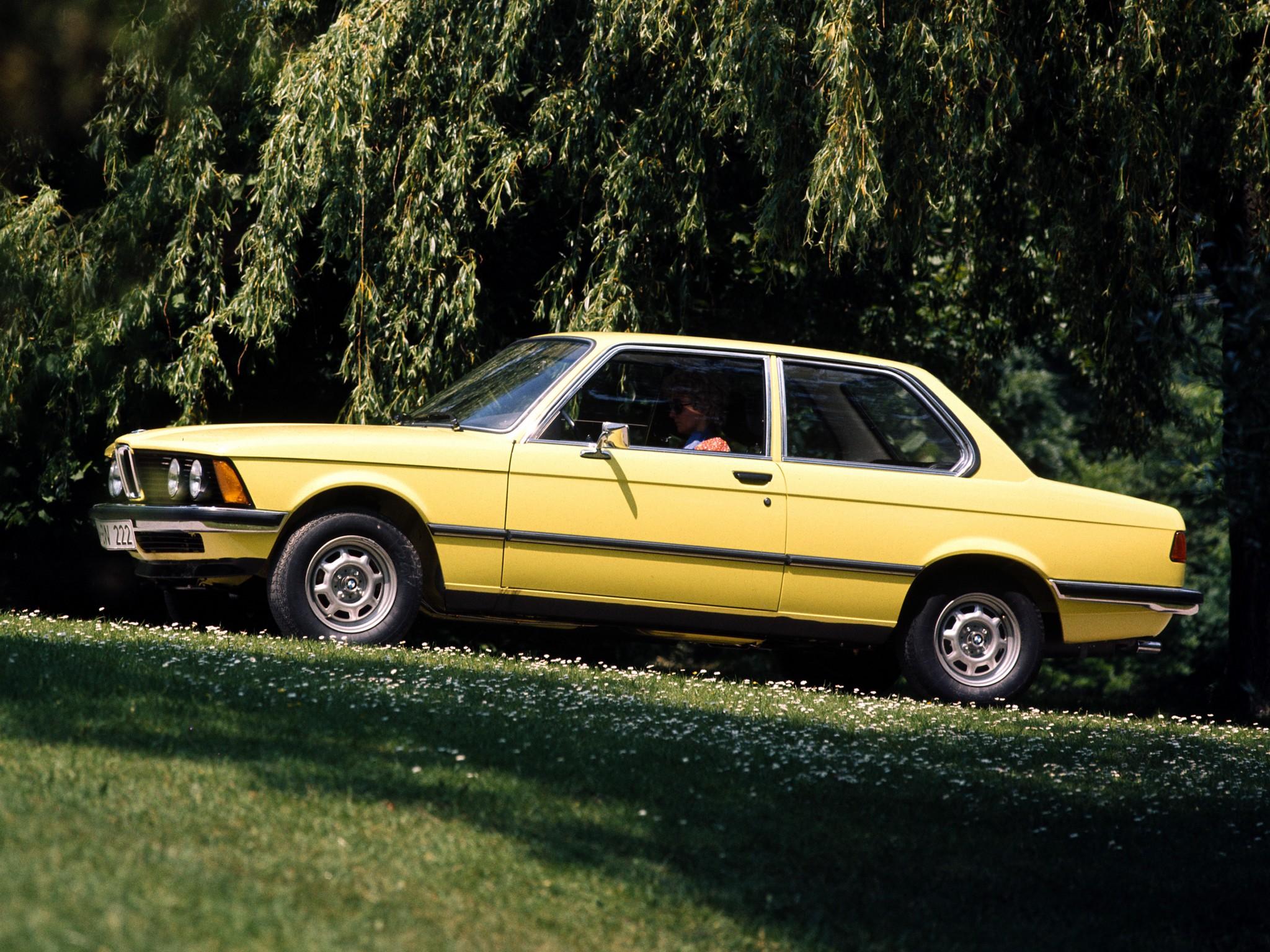 bmw 3 series coupe e21 specs 1975 1976 1977 1978 1979 1980 1981 1982 1983. Black Bedroom Furniture Sets. Home Design Ideas