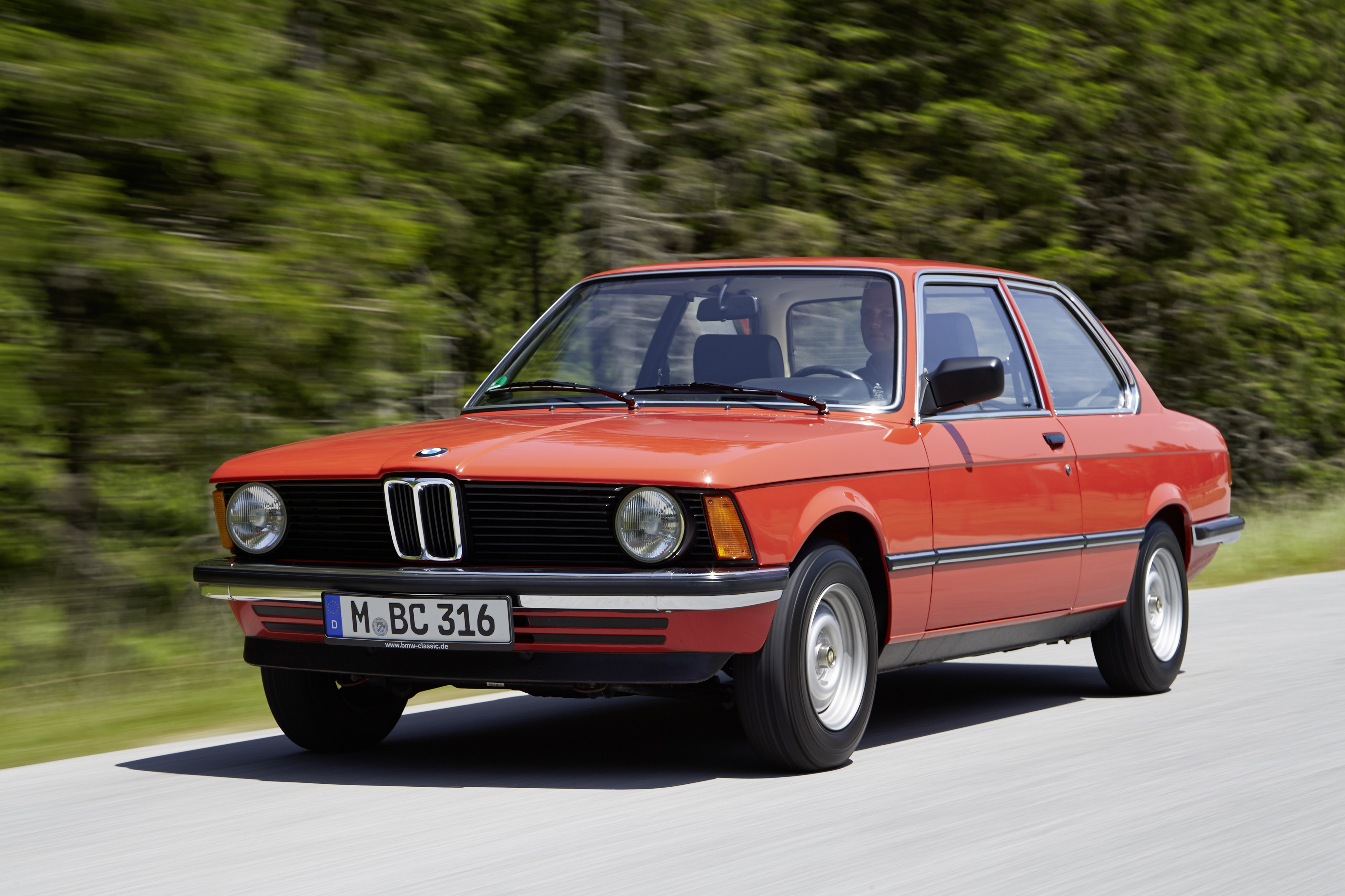 bmw 3 series coupe e21 specs 1975 1976 1977 1978 1979 1980 1981 1982 1983. Black Bedroom Furniture Sets. Home Design Ideas