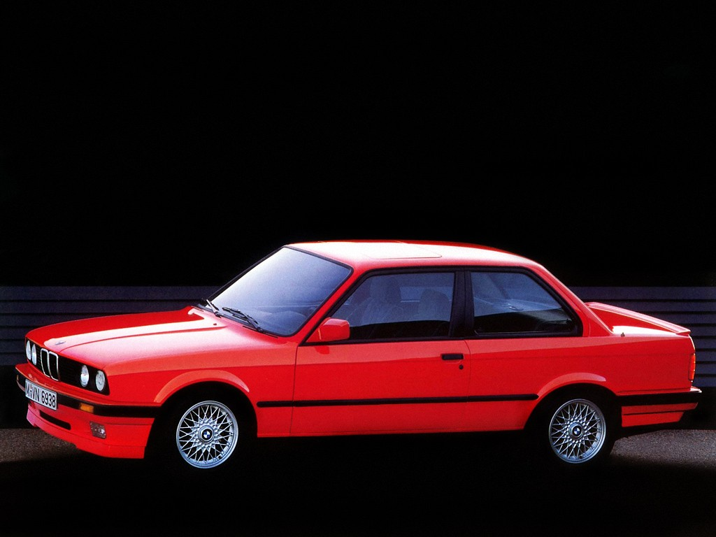 bmw 3 series coupe e30 specs photos 1982 1983 1984 1985 1986 1987 1988 1989 1990. Black Bedroom Furniture Sets. Home Design Ideas