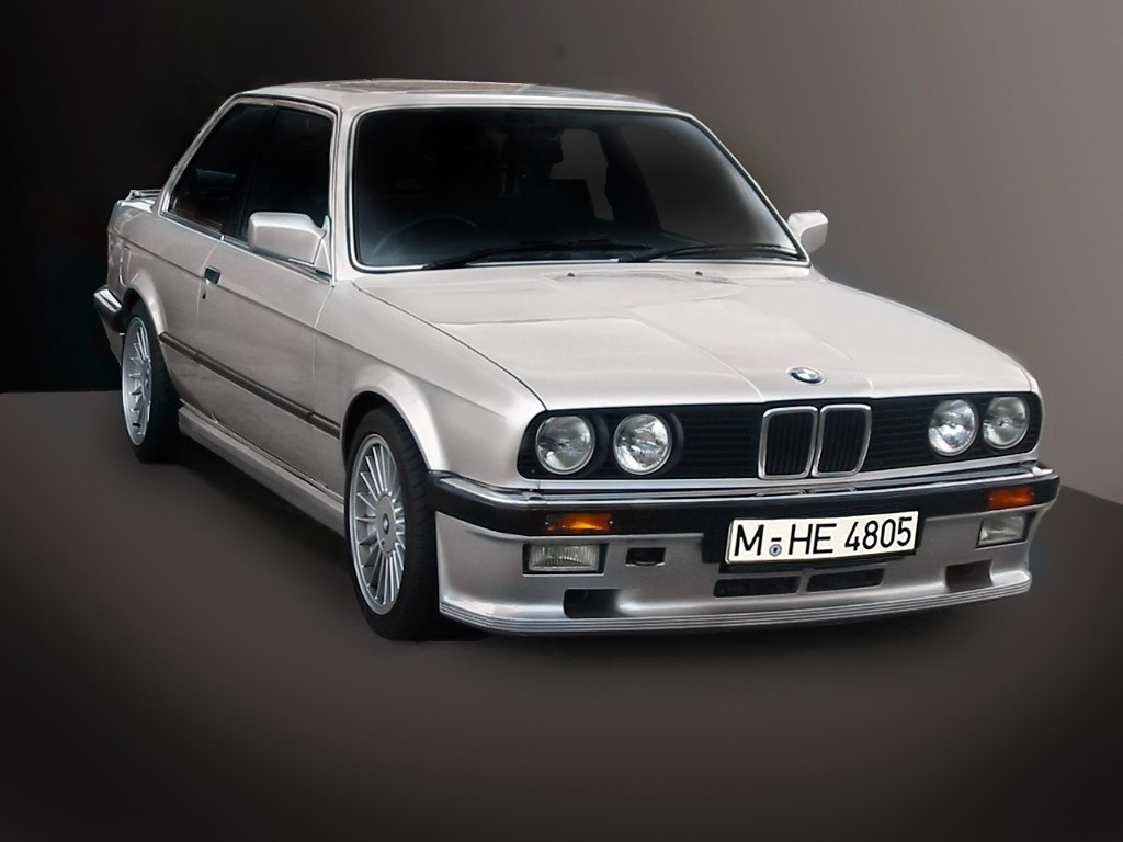 bmw 3 series coupe e30 1982 1983 1984 1985 1986. Black Bedroom Furniture Sets. Home Design Ideas