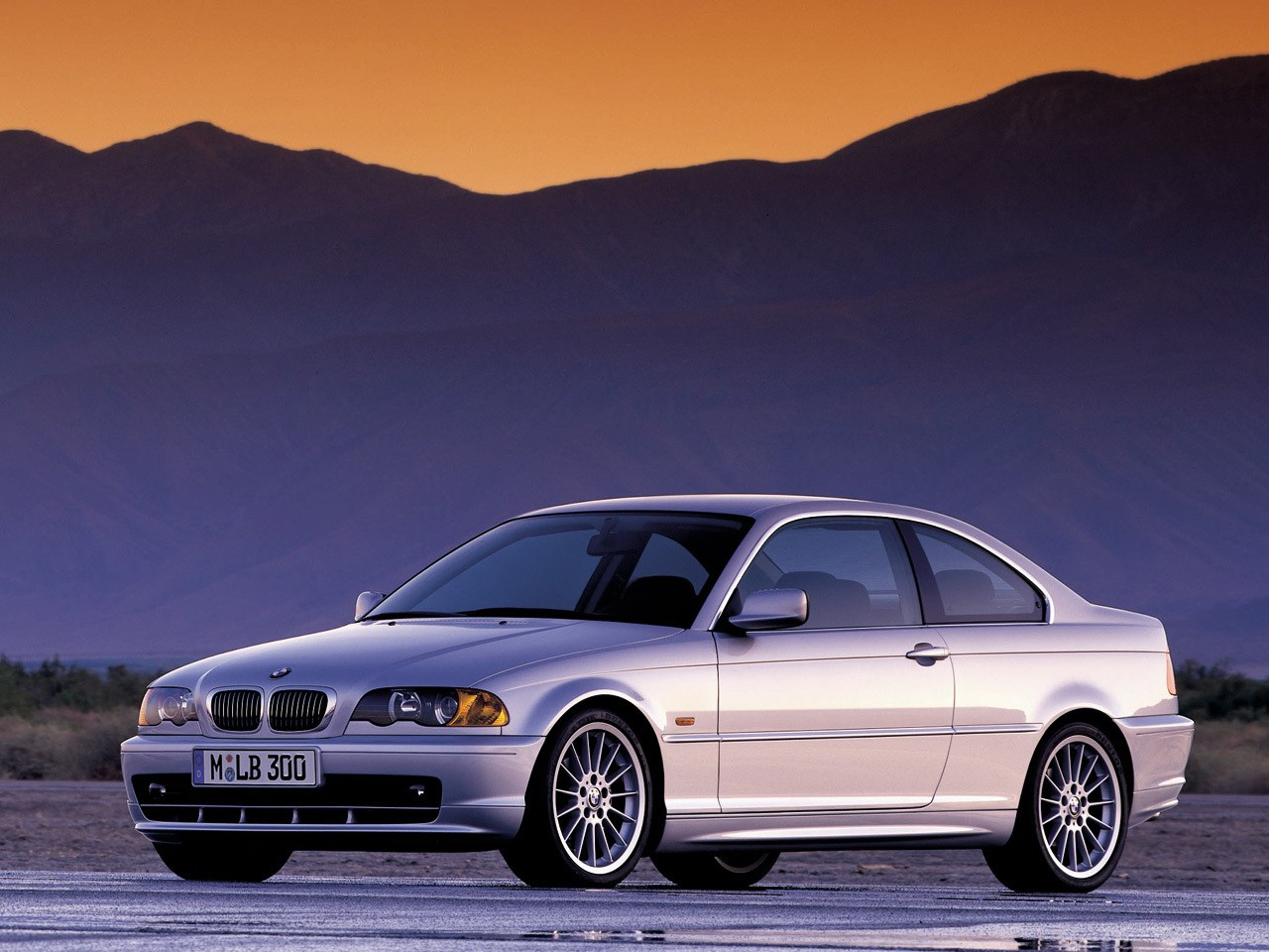 bmw e46 series coupe 1999 2003 autoevolution 2000 2001 2002 specs cars