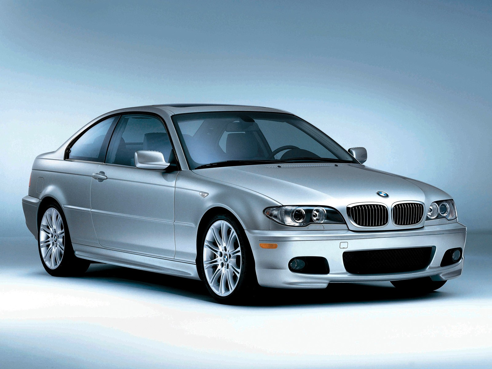 bmw 3 series coupe e46 specs photos 2003 2004 2005. Black Bedroom Furniture Sets. Home Design Ideas