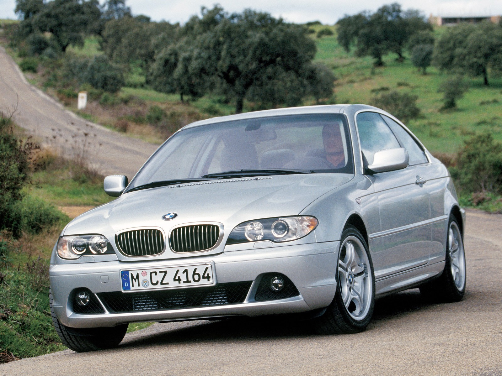 2004 Bmw 325ci Specs >> BMW 3 Series Coupe (E46) specs - 2003, 2004, 2005, 2006 - autoevolution