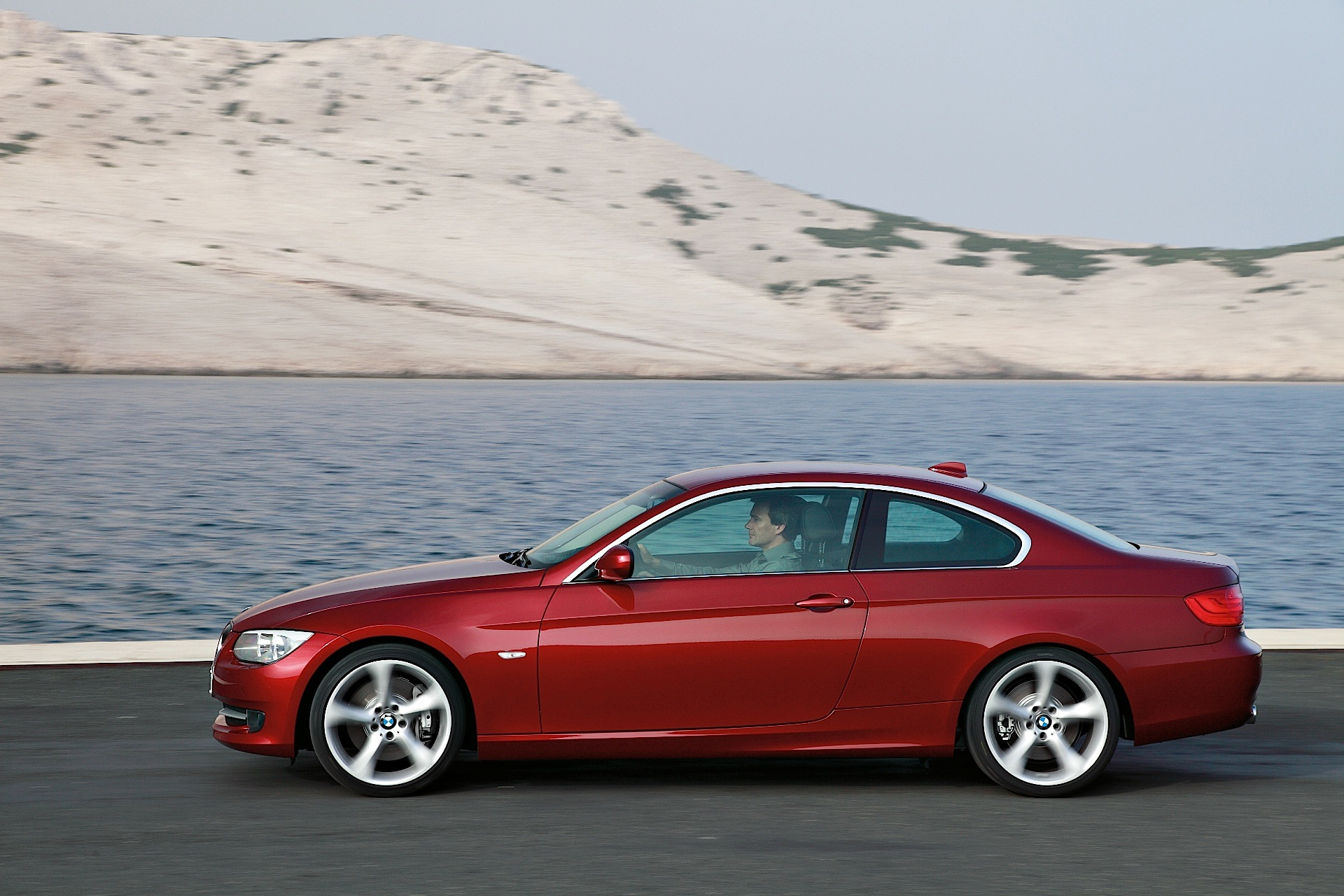 2013 bmw 3 series coupe partsopen. Black Bedroom Furniture Sets. Home Design Ideas