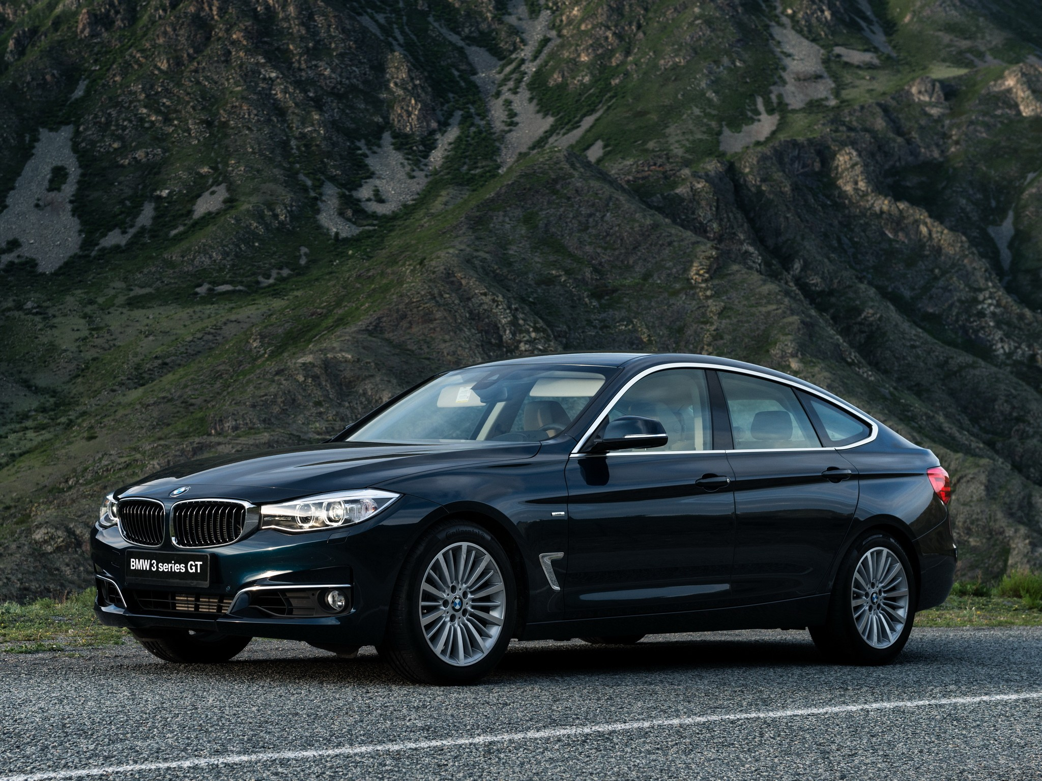 bmw 3 series gran turismo f34 specs 2013 2014 2015 2016. Cars Review. Best American Auto & Cars Review