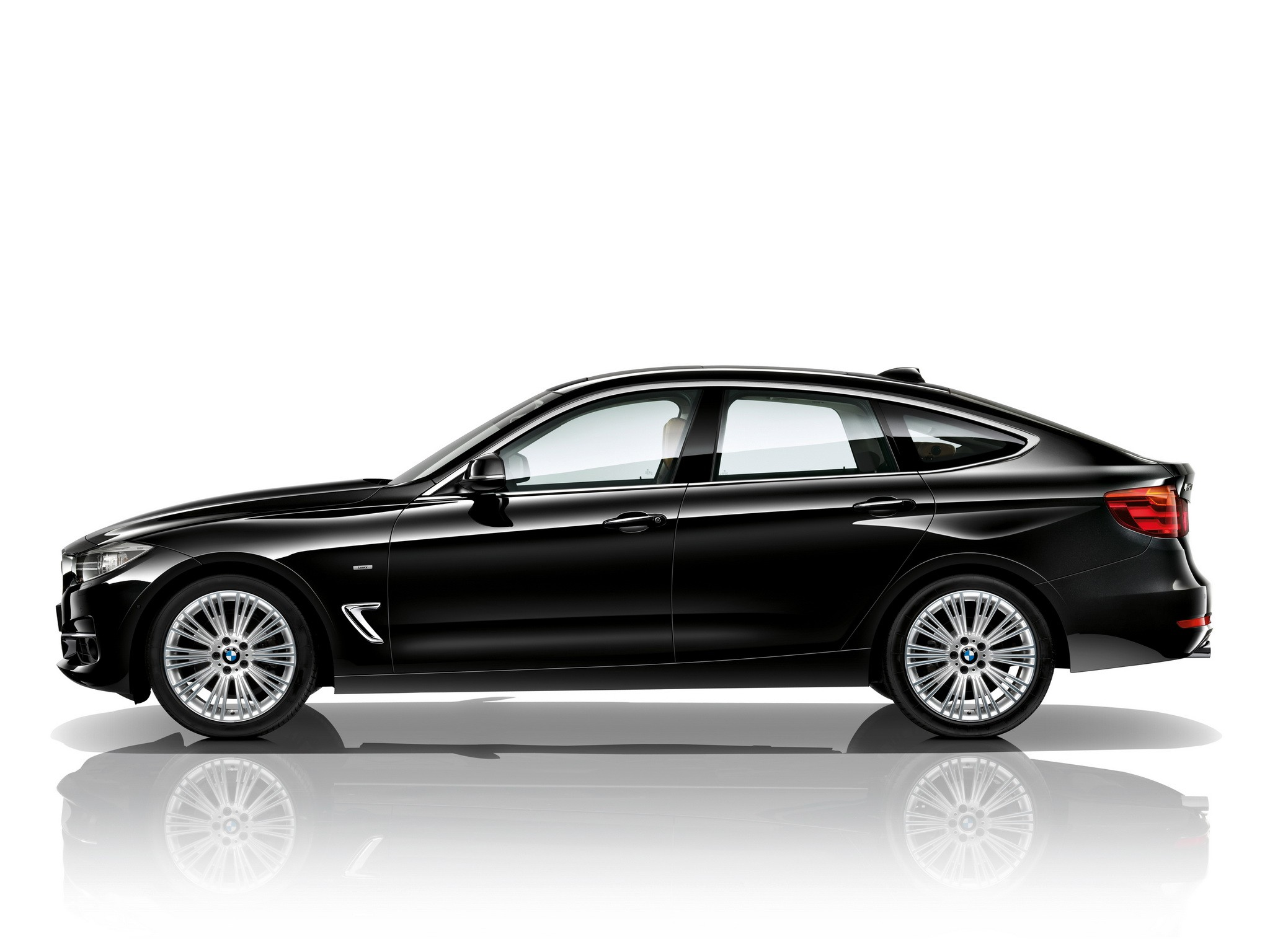 bmw 3 series gran turismo 328i 6mt 245 hp technical specs. Cars Review. Best American Auto & Cars Review