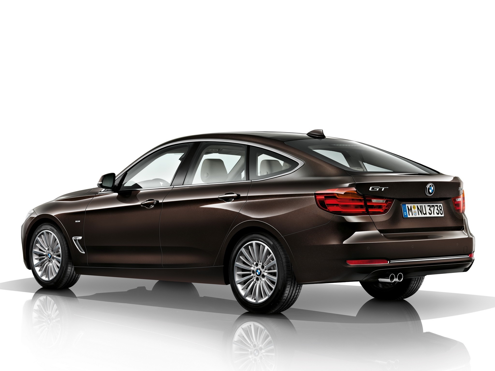 bmw 3 series gran turismo f34 specs 2013 2014 2015. Black Bedroom Furniture Sets. Home Design Ideas