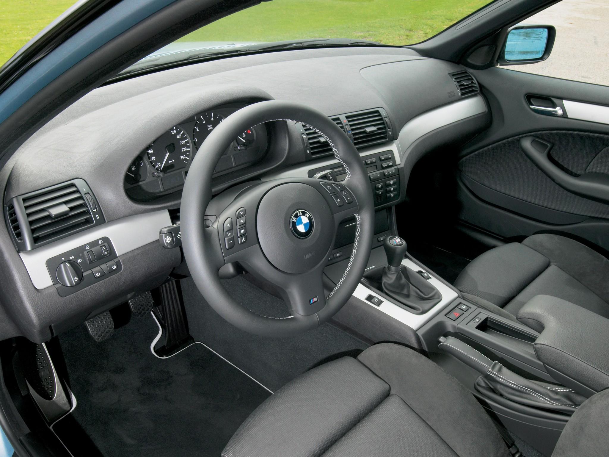 2008 bmw m3 sedan 060