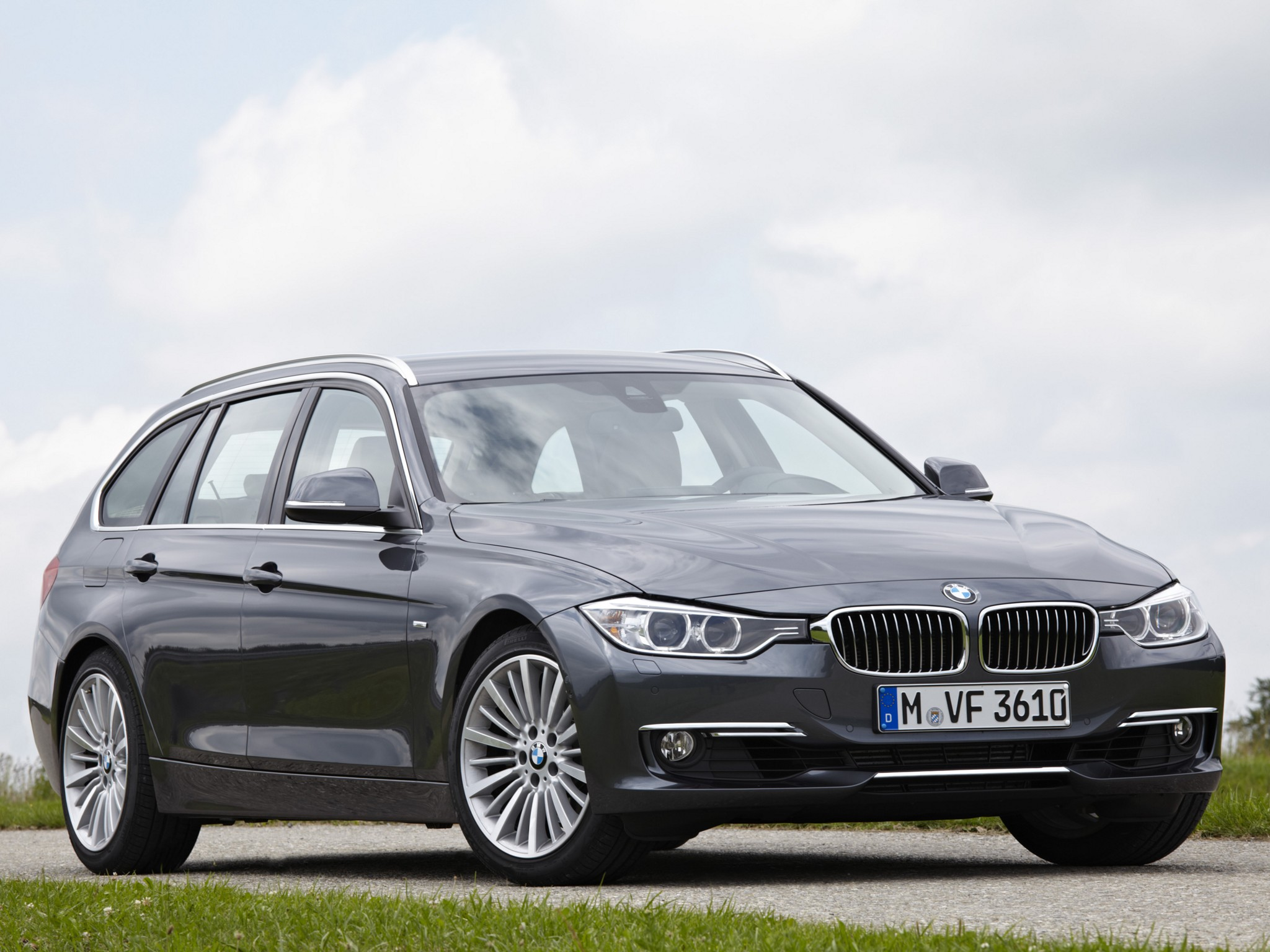 bmw touring series f31 dimensions autoevolution specs source engine cars