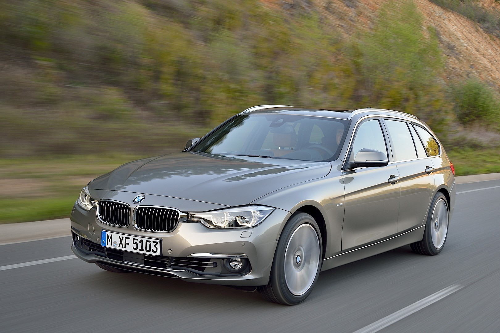 bmw 3 series touring f31 lci specs 2016 2017 2018. Black Bedroom Furniture Sets. Home Design Ideas