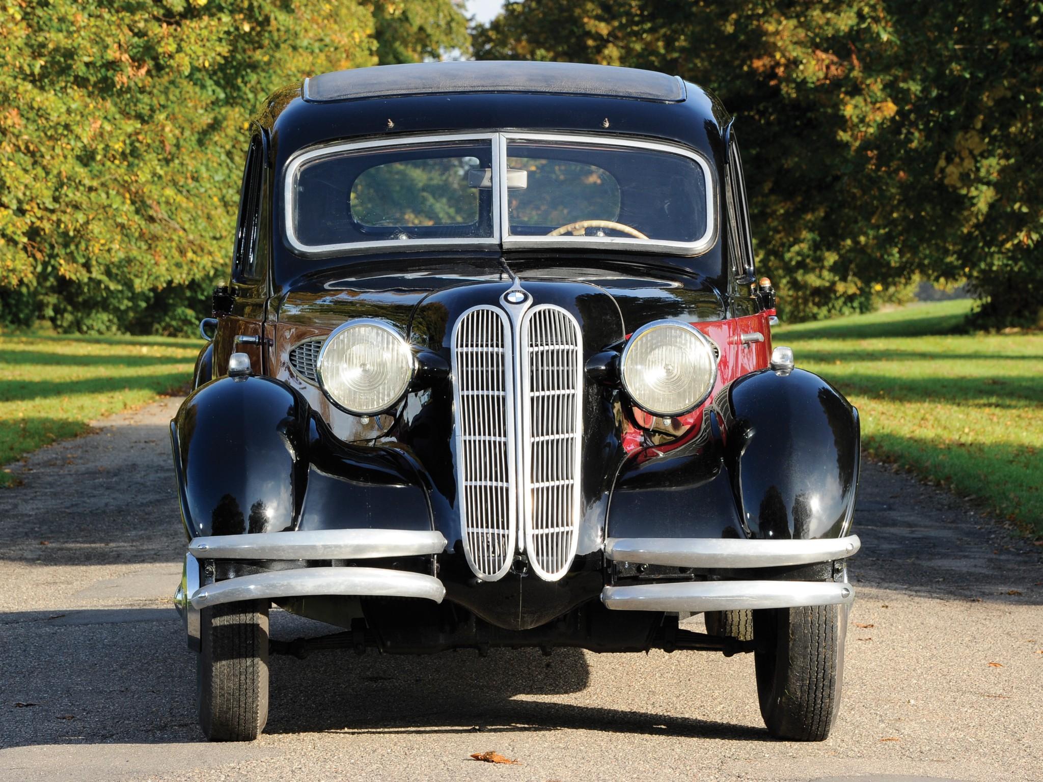 BMW 326 specs & photos - 1936, 1937, 1938, 1939, 1940 ...