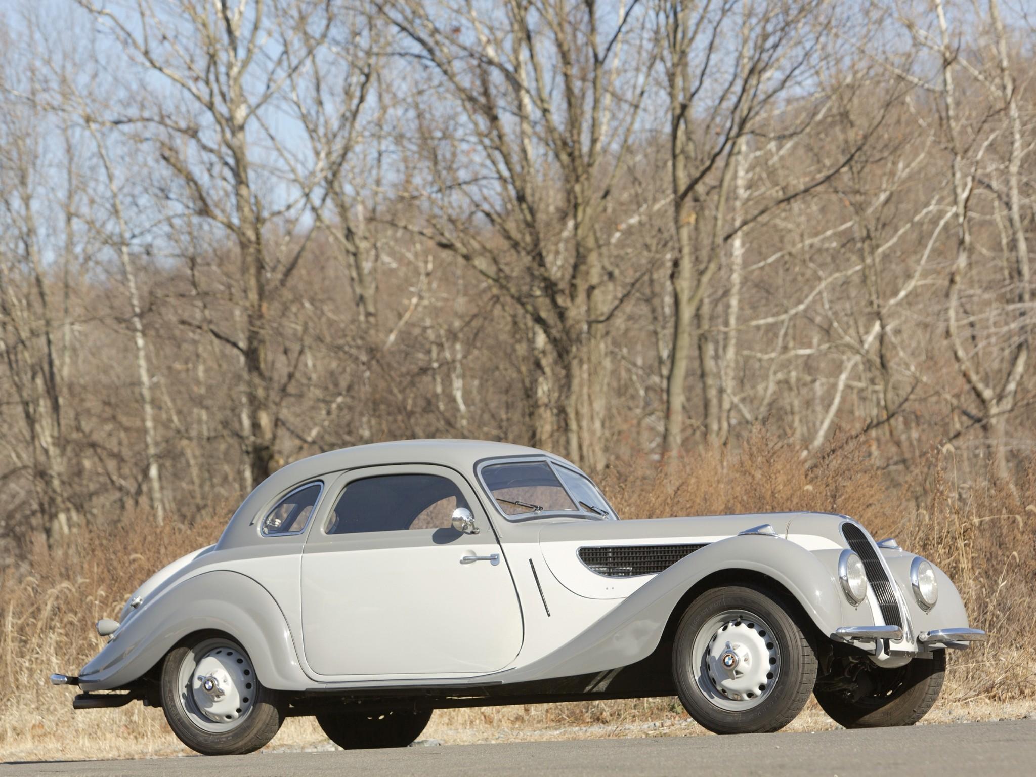 Bmw 327 Coupe Specs Amp Photos 1938 1939 1940 1941