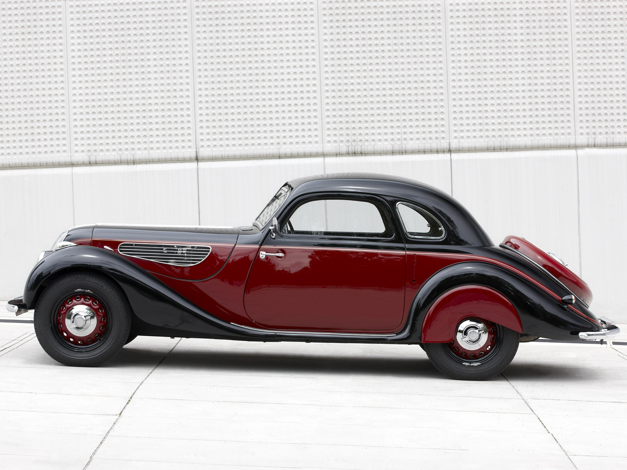 Bmw 327 Coupe Specs Amp Photos 1938 1939 1940 1941