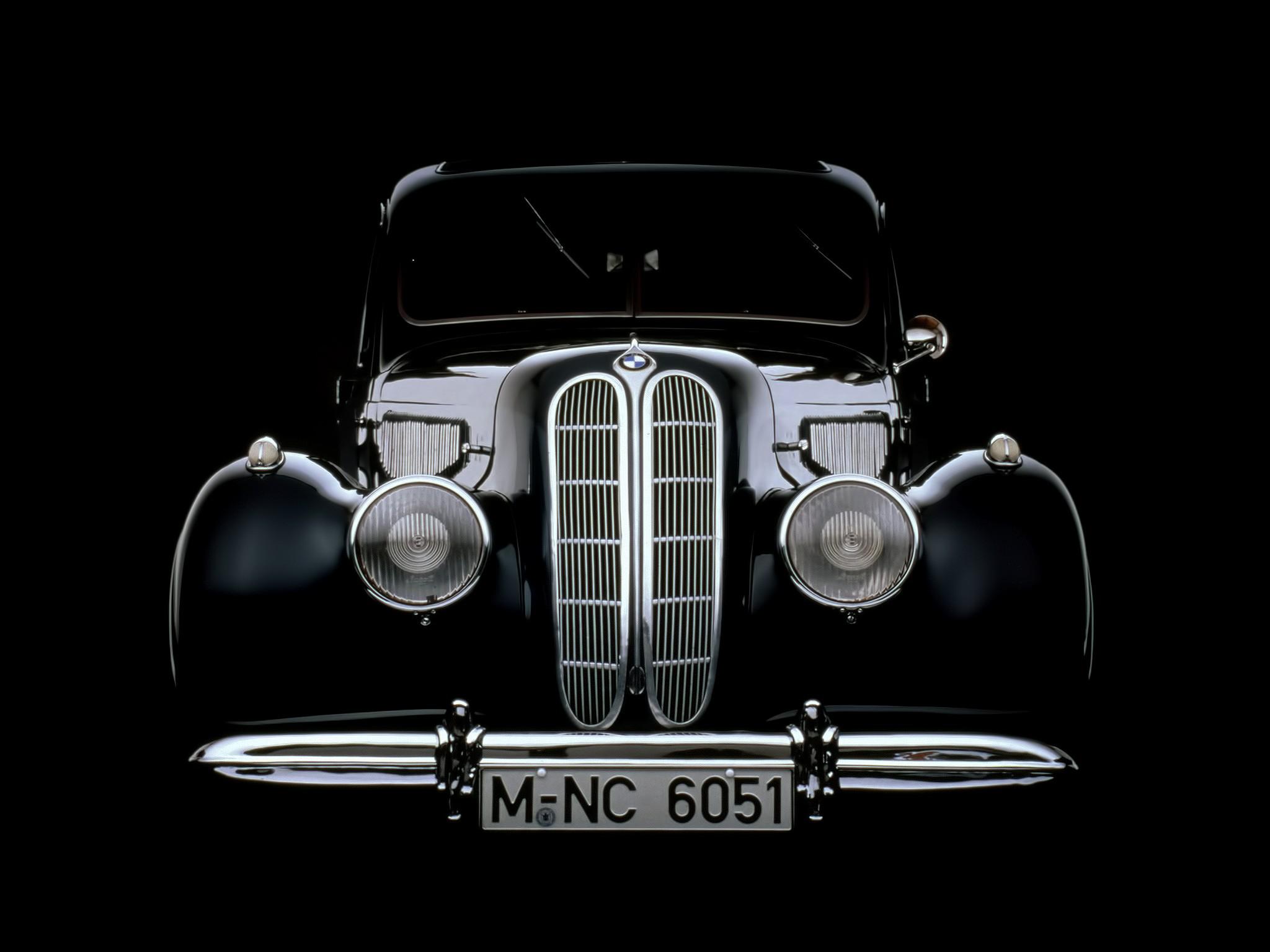 BMW 335 specs - 1939, 1940, 1941 - autoevolution