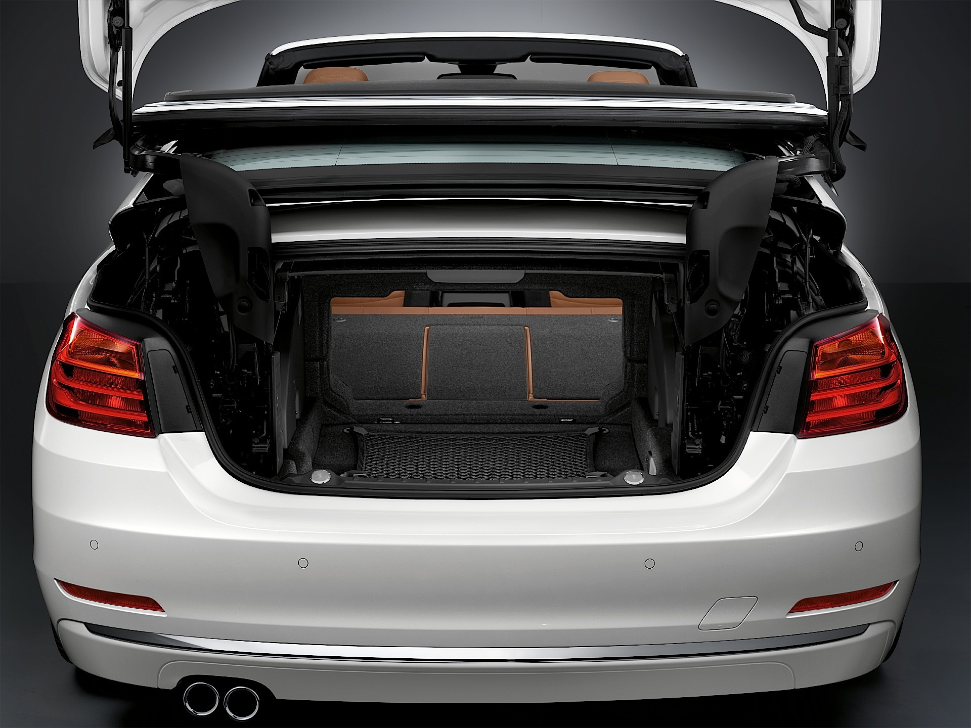 bmw 4 series cabrio specs 2014 2015 2016 2017 2018 autoevolution. Black Bedroom Furniture Sets. Home Design Ideas