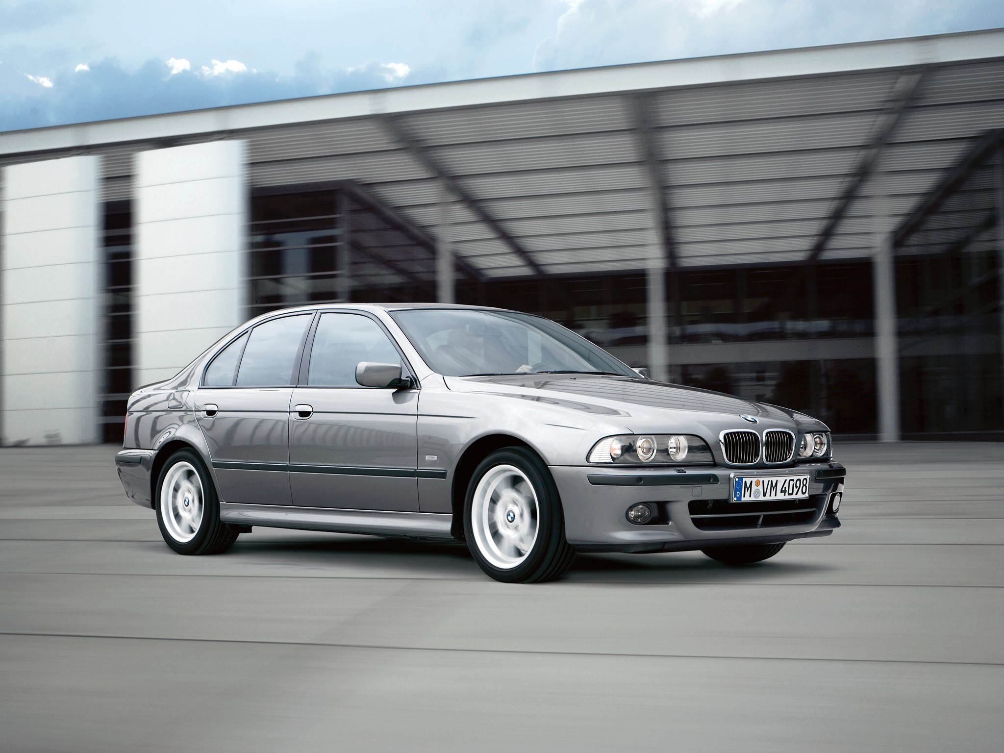 2000 BMW 528i for Sale Nationwide - Autotrader