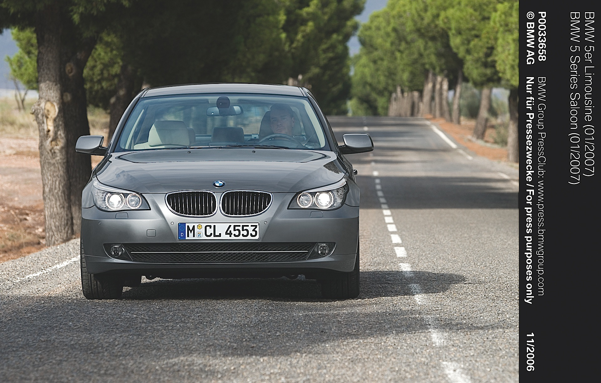 2007 bmw 523i automatic e60 related infomation. Black Bedroom Furniture Sets. Home Design Ideas