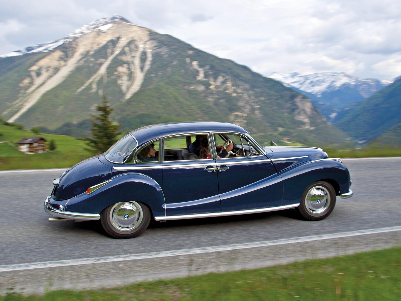 BMW-501-502-1624_28.jpeg
