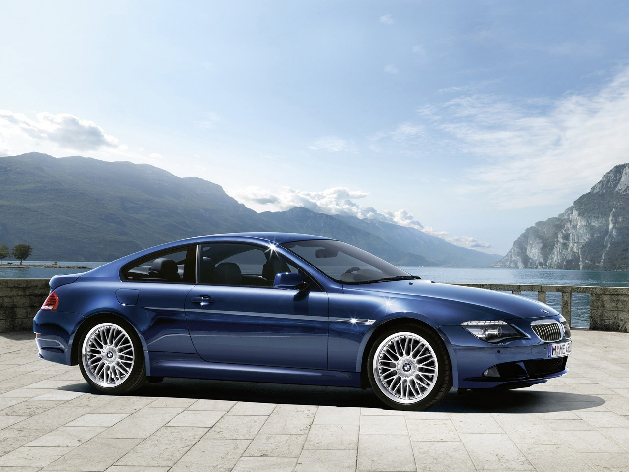 bmw 6 series coupe e63 specs 2007 2008 2009 2010. Black Bedroom Furniture Sets. Home Design Ideas