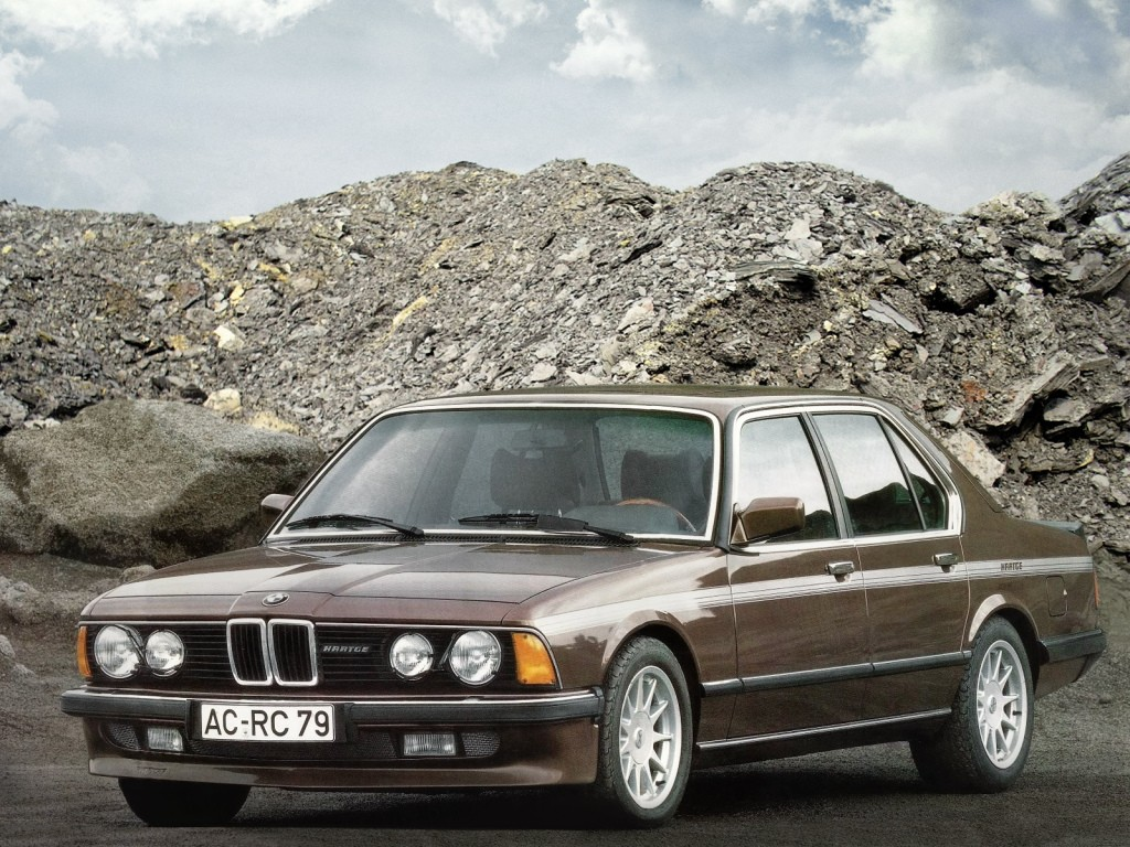 New Bmw 7 Series >> BMW 7 Series (E23) specs & photos - 1977, 1978, 1979, 1980, 1981, 1982, 1983, 1984, 1985, 1986 ...