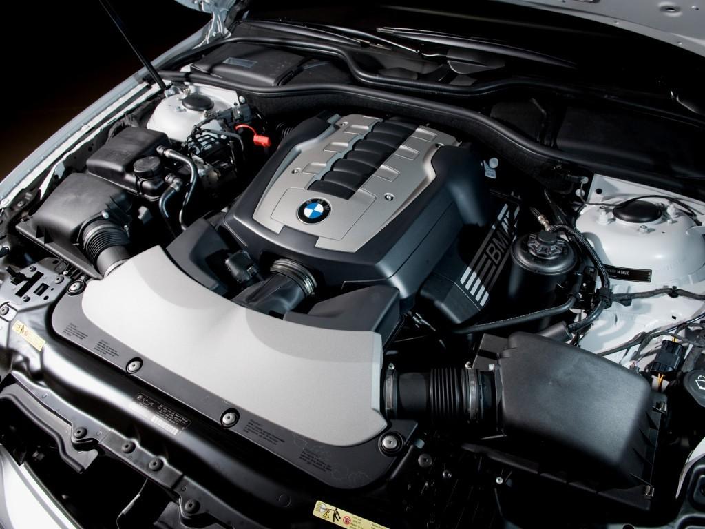 2006 bmw 750i engine diagram    bmw    7 series  e65 e66  specs  amp  photos 2005     2006     2007     bmw    7 series  e65 e66  specs  amp  photos 2005     2006     2007