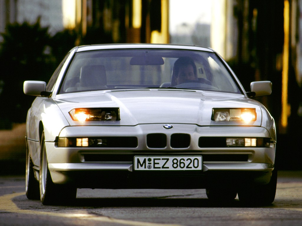 Grilles For Classic Cars