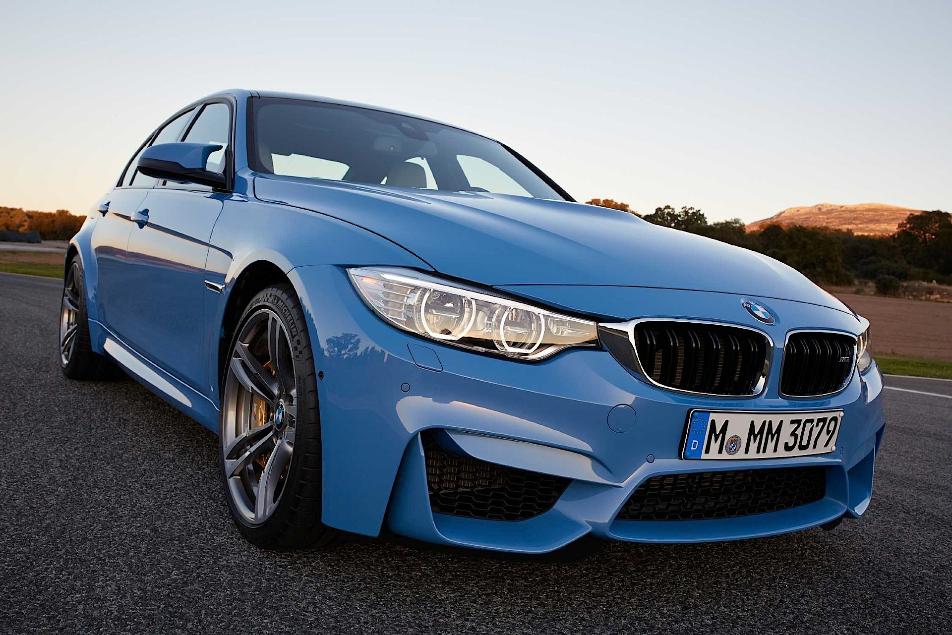 india images com mileage specs list price newcars bmw in autoportal