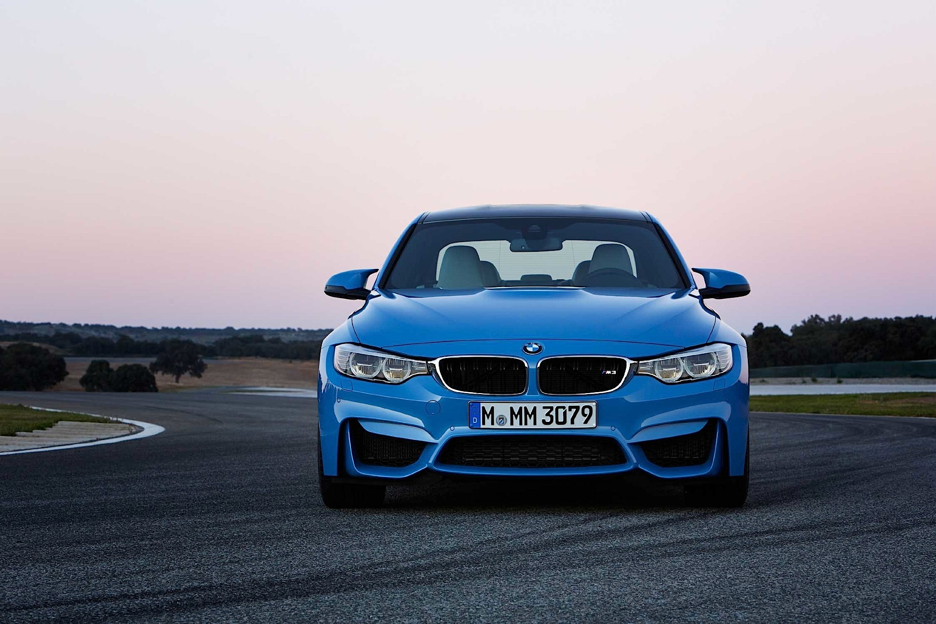 Bmw M3 F80 Specs Amp Photos 2014 2015 2016 2017 2018