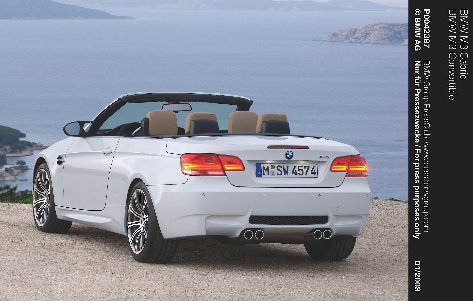 bmw m3 cabriolet e93 specs photos 2008 2009 2010 2011 2012 2013 autoevolution. Black Bedroom Furniture Sets. Home Design Ideas