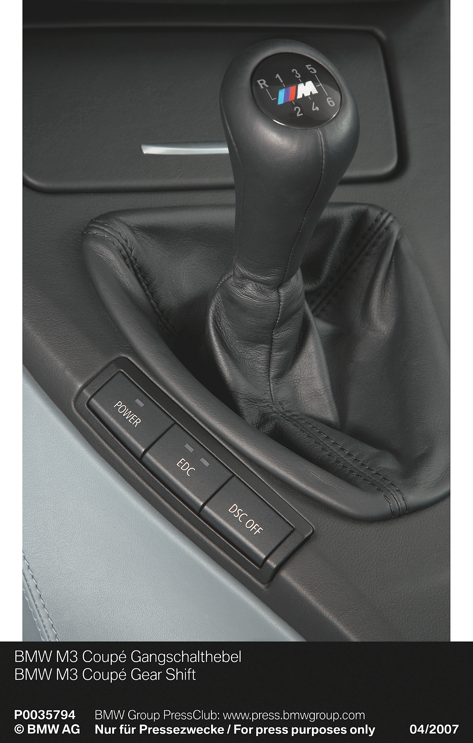 bmw m3 coupe e92 2007 2011 - M3 Bmw 2007