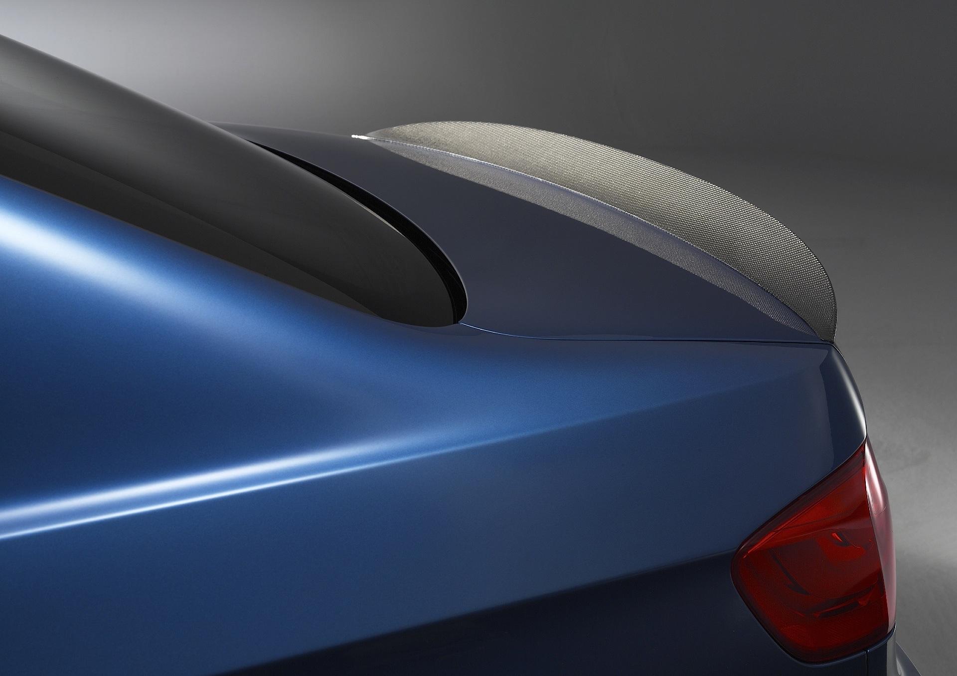 Bmw M3 Coupe E92 Lci Specs Photos 2010 2011 2012