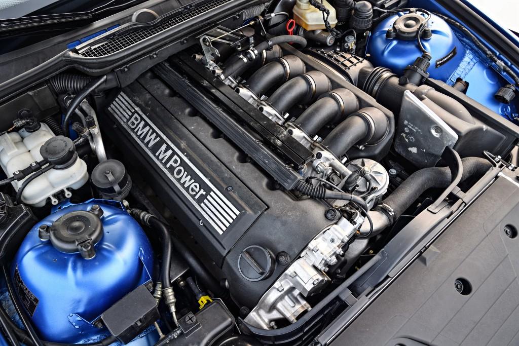 Extreme Auto Body >> BMW M3 Sedan (E36) specs & photos - 1994, 1995, 1996, 1997, 1998 - autoevolution