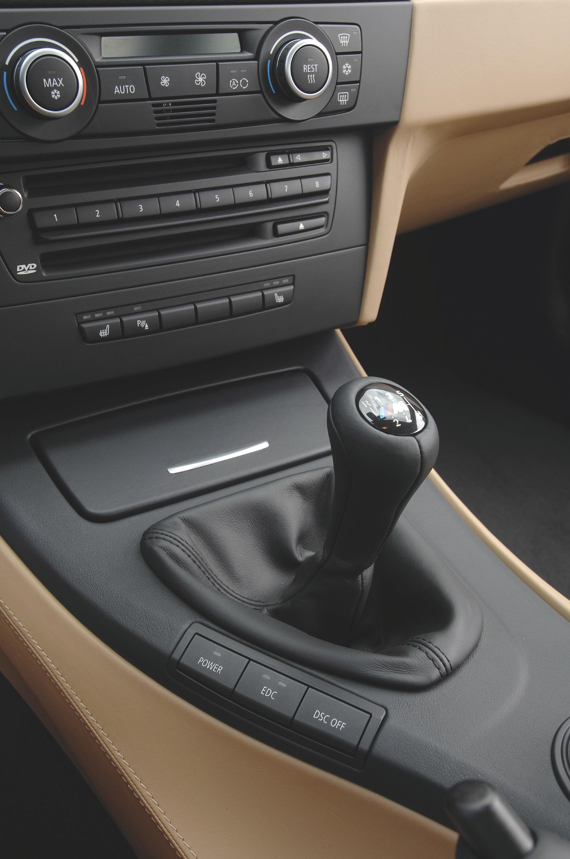 bmw m3 sedan e90 specs 2008 2009 2010 2011 autoevolution rh autoevolution com e92 m3 manual gearbox oil change e92 m3 manual transmission