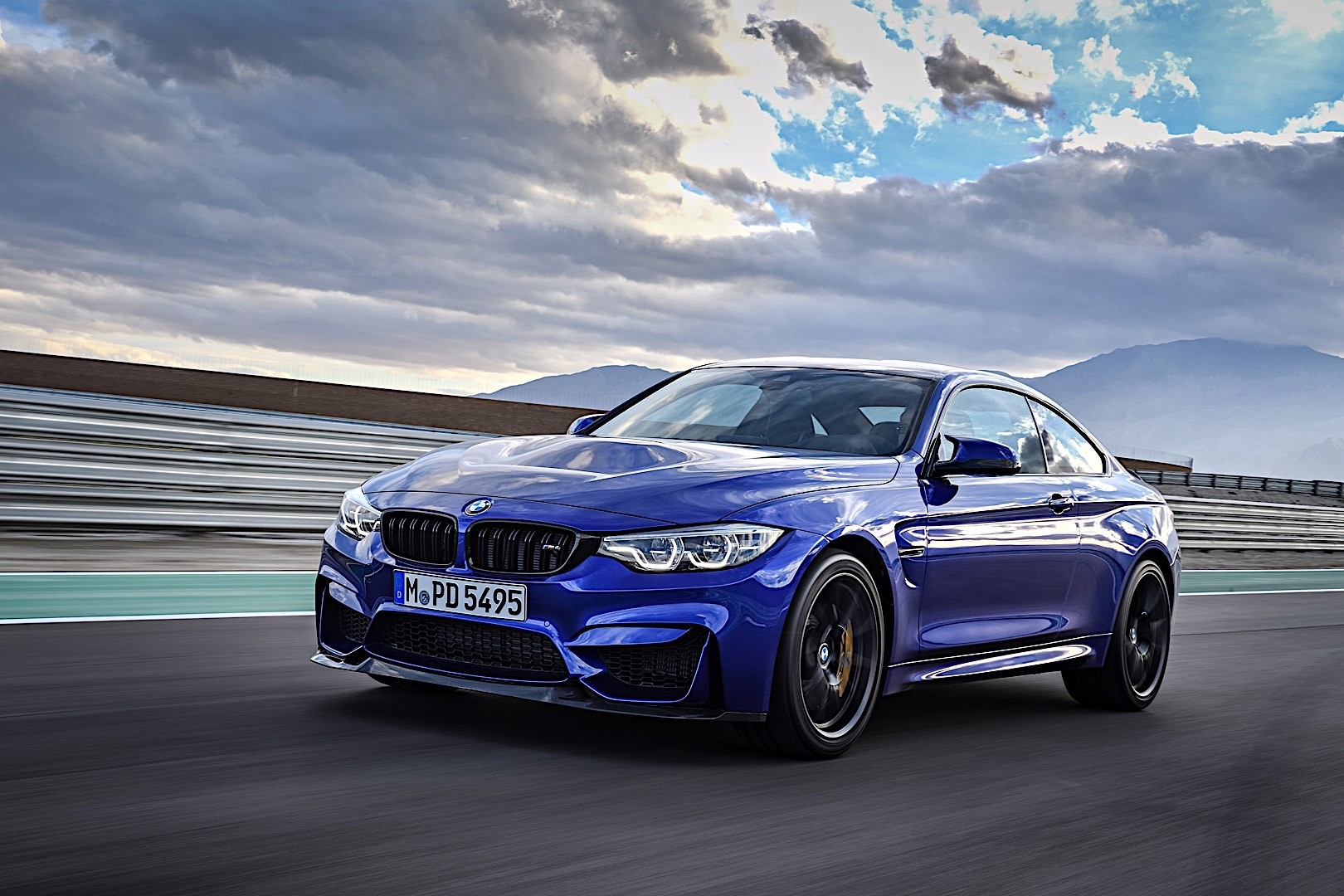 M4 Competition Package >> BMW M4 CS specs & photos - 2017, 2018, 2019, 2020 - autoevolution