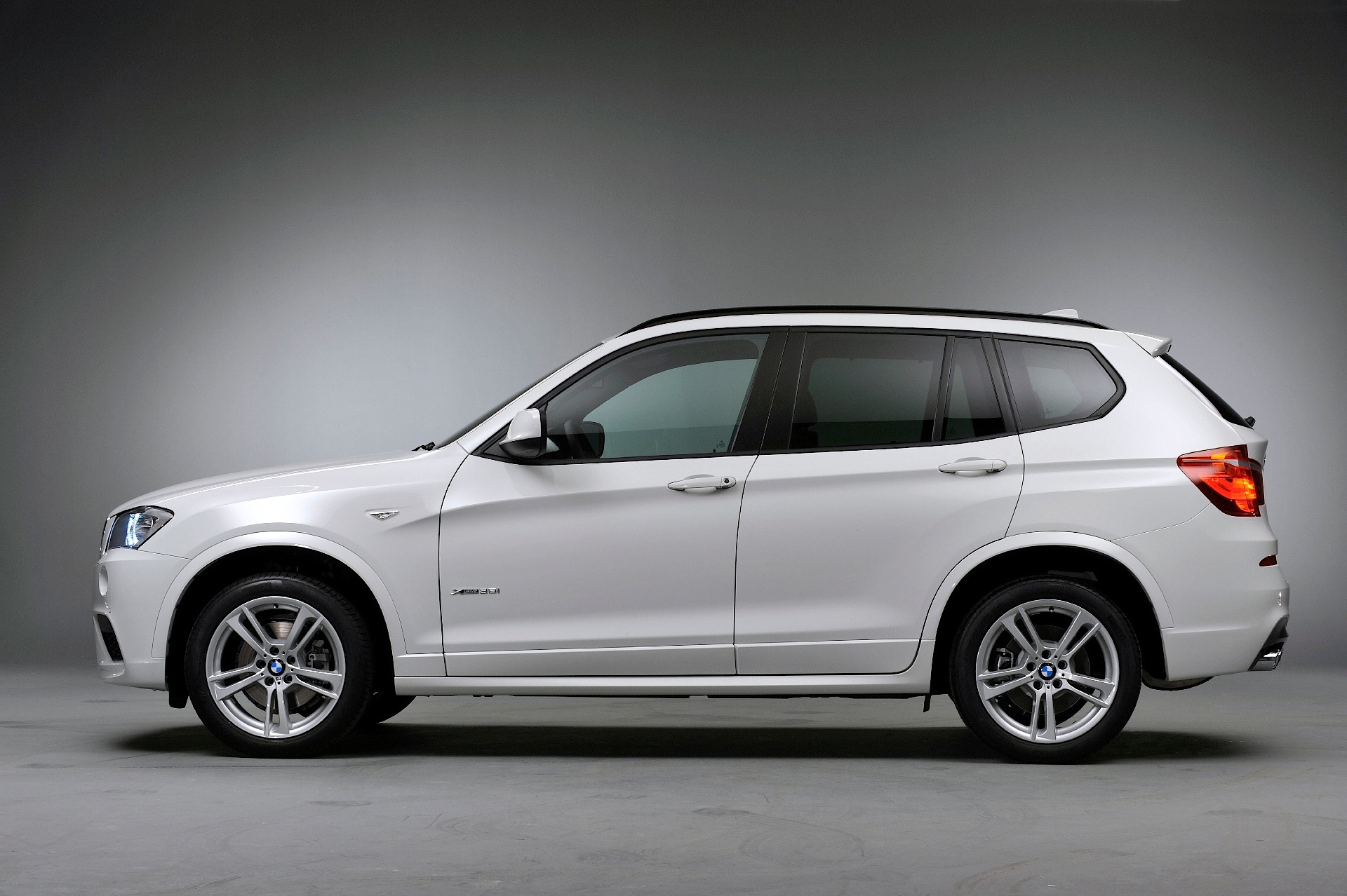 bmw x3  f25  specs  u0026 photos - 2010  2011  2012  2013